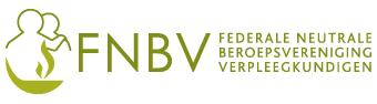 FNBV – deneutrale